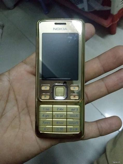 Hp Nokia X1 X2 X3 Nokia 225 206 300 301 302 X1 X2 X3 C1 C2 C3 1202 1280 1600 1800 101 106 108 2730 5130 5310 6300