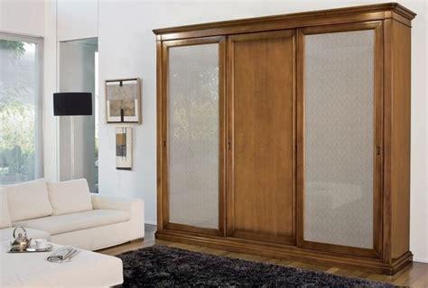 camere da letto contemporanee le fablier le fablier mobili in legno massello camere da letto