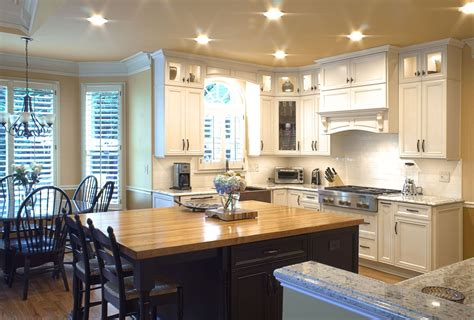 kitchen design atlanta kitchen remodeling atlanta 20 atlanta kitchen remodeling