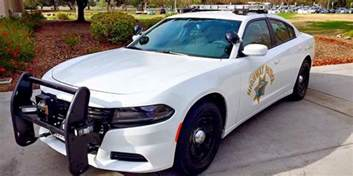 oakland chp tests new prototype patrol cars 171 cbs san