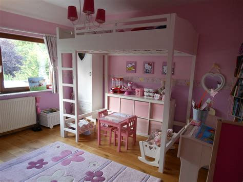 chambre de miss 7 ans photo 1 7 3508424