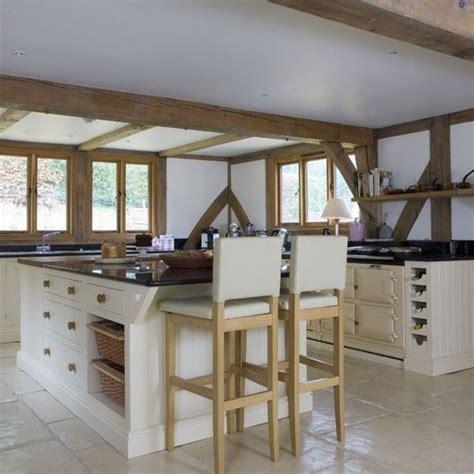 modern shaker style kitchen modern shaker style kitchen house