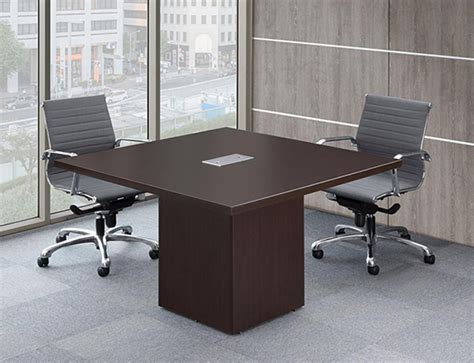 Affordable Office Conference Training Baystate Office Baystate Office Furniture
