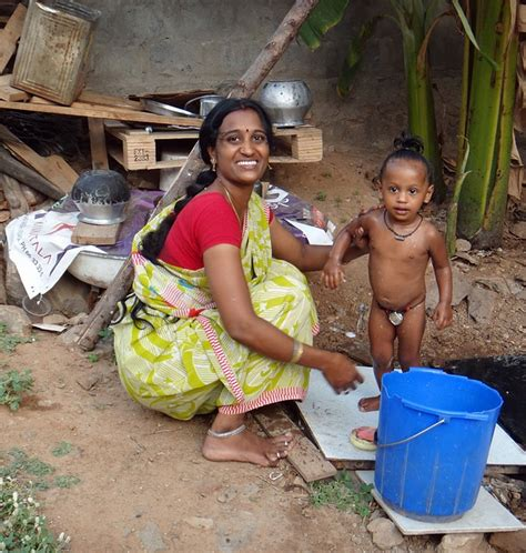 bathtub for baby in india free photo india mother baby bathing child free