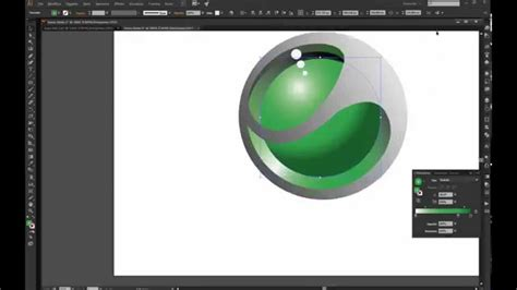 sony ericsson logo tutorial logo tipo sony ericsson tutorial illustrator youtube