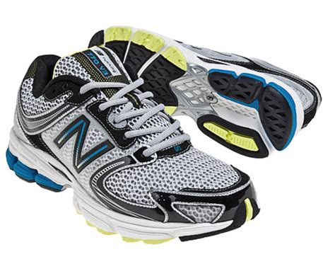 Target Home Decor Coupon by Men S New Balance Running Shoe 39 My Frugal Adventures