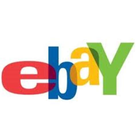 ebay founder september 3 1995 auctionweb ebay founded day in tech