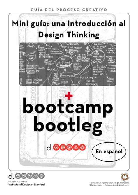design thinking bootc design thinking mini guide bootc bootleg spa