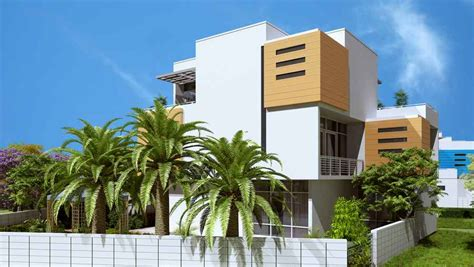 us architects housing designs residential buildings e architect
