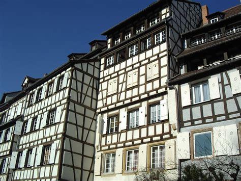 cittadina svizzera 4 lettere stadtf 252 hrung altstadt colmar