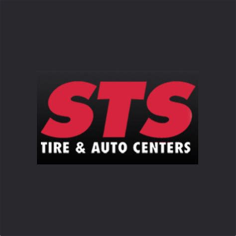 rubber sts voucher code sts tire auto centers discount codes 2017