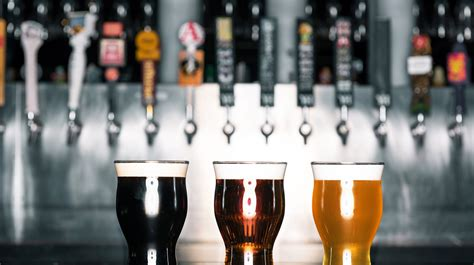 yard house rock yard house for draft and classic rock coming