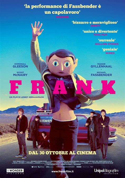 assistir filme mind your language frank scheda del film di lenny abrahamson con michael