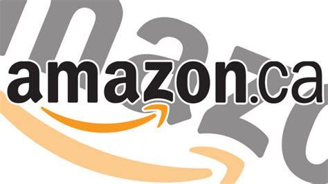 amazon canada amazon canada archives canadify