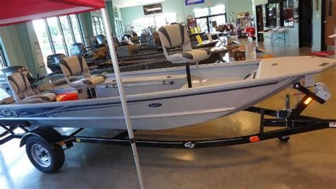 g3 boats georgia g3 boats for sale in augusta georgia