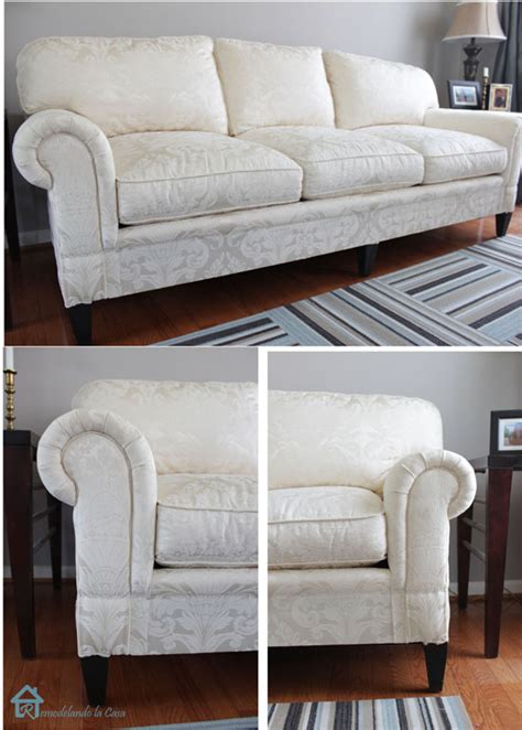 getting rid of a sofa how to get rid of your old sofa brokeasshome com