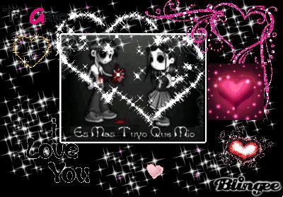 imagenes emo descargar fotos animadas amor emo para compartir 87592607 blingee com