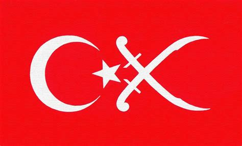 ottoman empire flag 1914 ottoman empire spartan games