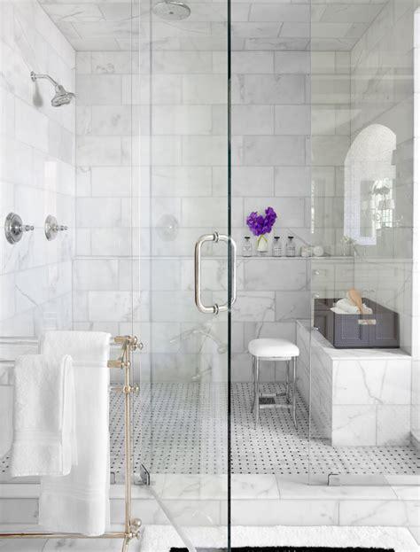 Bathroom Design Shower Fresh Small Bathroom Stand Up Shower Ideas 3700
