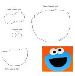 Cookie Template by Cookie Template Cookie Theme