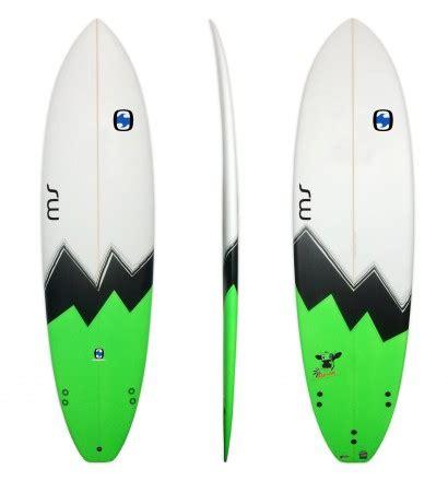 misure tavole da surf tavola da surf evolutivo ms mucca pazza