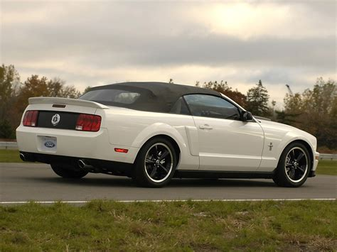ford mustang v6 top speed 2006 ford mustang v6 top speed