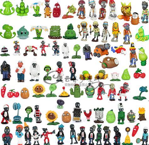 aliexpress com comprar plants vs zombies 2 secret garden estilo de libro para colorear libro de aliexpress com comprar el ccsme libre 100 unids plants vs zombies figuras de juguete plantas vs