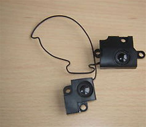 Keyboard Laptop Dell Inspiron 1464 cartcafe in dell inspiron 1464 1464d 1464r laptop speakers