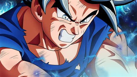anime dragon ball super goku dragon ball super anime hd 2018 47 3840 215 2160