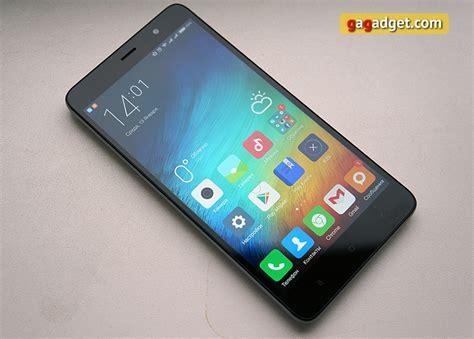 I X0267 Xiaomi Redmi Note 3 Note 3 Pro Custom Cover 3 xiaomi redmi note 3 antutu iphone
