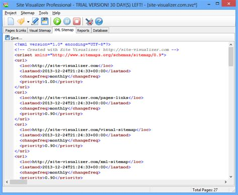 Software Giveaway 2014 - giveaway of the day kostenlose lizenzierte software