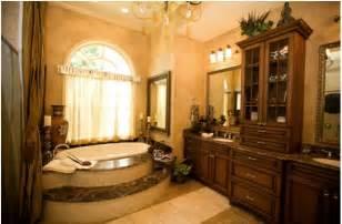 Classy Bathrooms Elegant Bathroom
