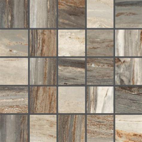 alabama custom flooring design tile flooring price