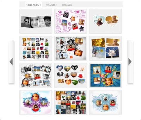 wie erstelle ich eine fotocollage am pc 2550 kostenlose foto collagen im erstellen