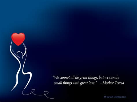 images of love things great love quotes quotes about love