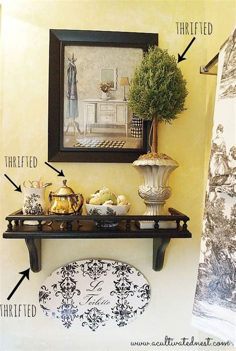 thrift store home decor 3308 best images about decorating ideas on pinterest
