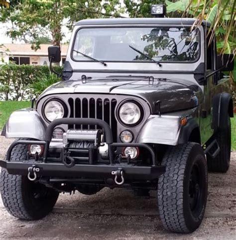 acme jeep parts acme jeep parts 28 images acme jeep cj ac heating unit