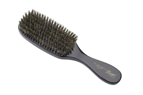 Mb 07mr Brush Flat 6 hair brushes hairstylegalleries
