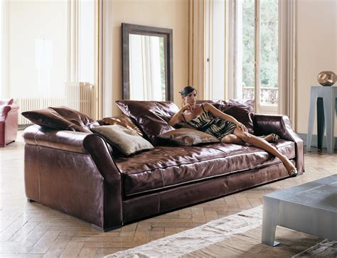 longhi sofa longhi furniture home design ideas and pictures