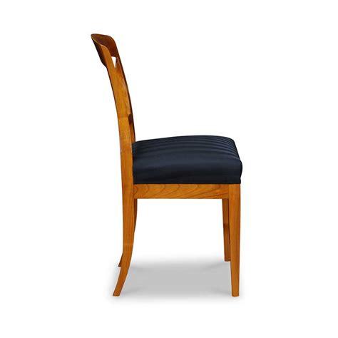 wei e st hle mit polster stuhl polster kaufen m 246 belideen