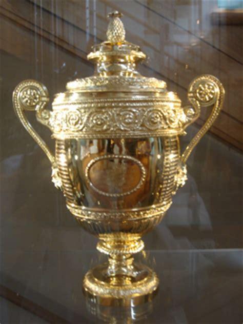 major sport trophies quiz by rnanderson