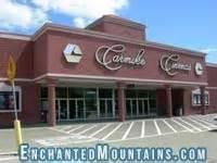Carmike Cinemas Gift Card - carmike cinemas in allegany enchanted mountains of cattaraugus county new york