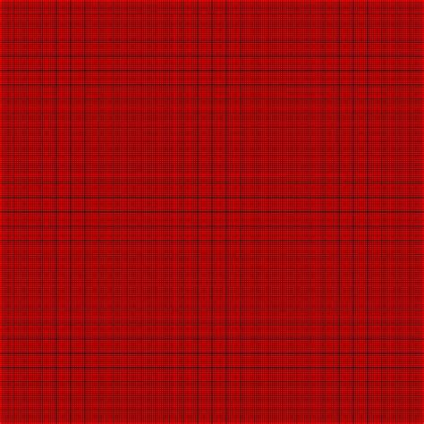 rote kacheln tile background pattern by froggyartdesigns on deviantart