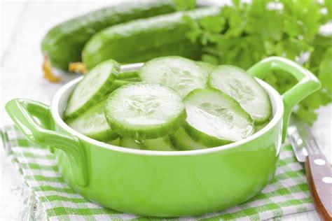 alimenti calorici i 10 alimenti meno calorici
