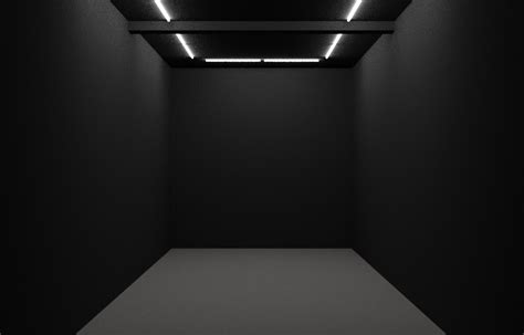 black rooms black room www pixshark com images galleries with a bite