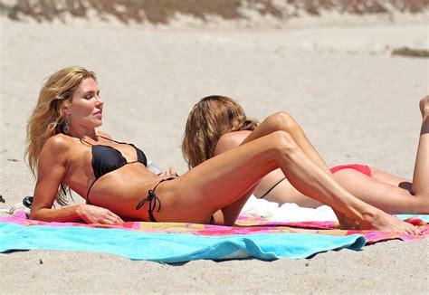 imagenes de brandy de quien da mas hot fotos de cel 201 brities en bikini p 225 gina 742 vogue
