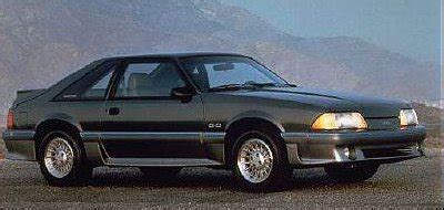 books on how cars work 1990 ford mustang on board diagnostic system 1987 ford mustang gt prices and sales howstuffworks