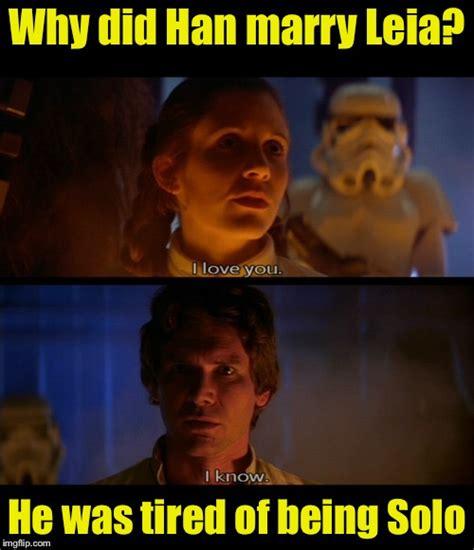 Leia Meme - princess leia imgflip