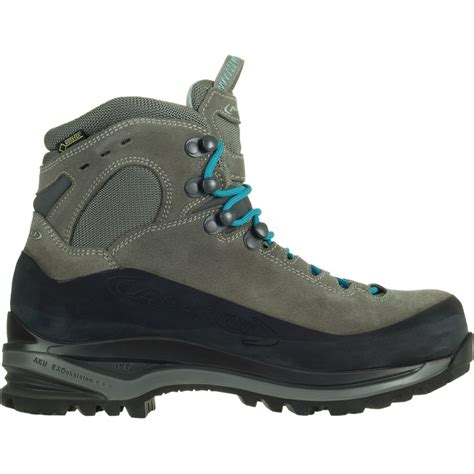 aku boots aku superalp gtx backpacking boot s backcountry