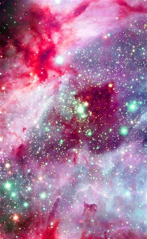 wallpaper galaxy infinity tumblr galaxy infinity backgrounds fashionplaceface com